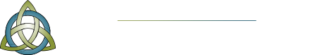 The Law Office of Darren C. O'Toole, LLC